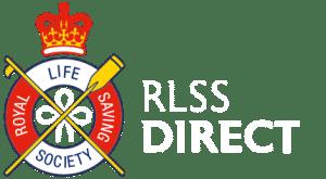 RLSS Direct logo
