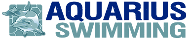 Aquarius Swimming
